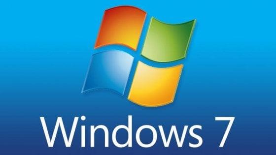 windows_7_fine_supporto